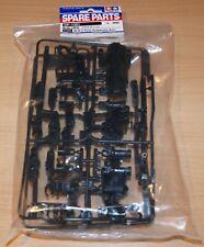 Tamiya 51391 M-05 C Parts (Suspension Arm) (M05/M05Ra/MF-01X/M05 PRO/M05V2)