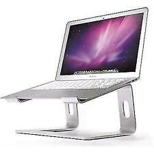 Para Apple MacBook Air
