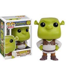 Funko POP! Vinyl Figure Movies SHREK Ogre