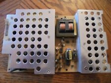 PSM323-518-R POWER SUPPLY WESTINGHOUSE