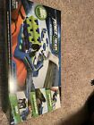 WowWee Power Treads - All-Surface Toy Vehicles - Full Throttle Pack - 30+ Pieces