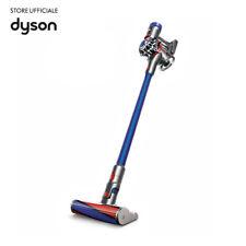 Dyson V7 Fluffy Aspirapolvere Senza fili |RICONDIZIONATO| 1 Anno Di Garanzia
