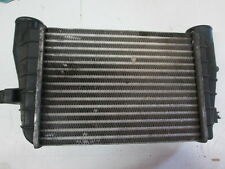 Intercooler 60563877 Alfa Romeo 164 2.0 V6 Turbo   [1957.17]