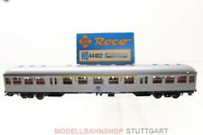 H0 Roco 44402 DB Silberling 1. / 2. Klasse Personenwagen coach +OVP / F76