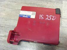 LEXUS IS II 250  Steuergerät hinten links 88650-53100 177600-2382 (1)