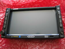 Jensen VM9022, AMN12N LCD Screen assembly with Touch Screen