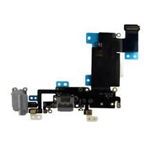 For iPhone 6S Plus Charging Port Dock Headphone Jack Mic Flex Cable Flex Ribbon