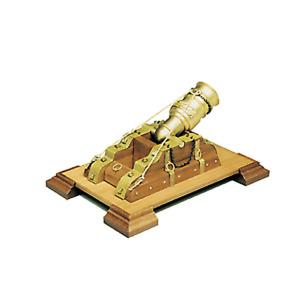 Trabucco French Mantua Model: Kit Of Mount Art 808