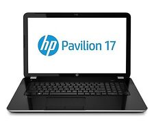 "NEW! HP Pavilion 17-e046us 17.3"" Laptop (Intel Core i3-3110M 2.4GHz, 6GB, 500GB)"