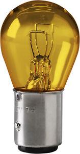 Turn Signal Light   Eiko   2357A-BP