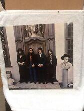 "LP ""The Beatles Again (Hey Jude)""-The Beatles-Cover Apple #SW-385-Apple #SO-385"