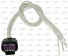 Throttle Position Sensor Connector For Hummer H3 2006-08 GMC Chevrolet