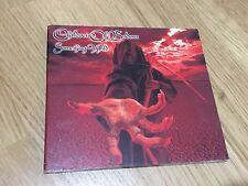 Children Of Bodom – Something Wild 1998  Spinefarm Records