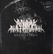 Anaal Nathrakh(180 Gram Vinyl LP)Desideratum-Metal Blade-3984 15351 1-E-M/M