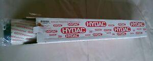 HYDAC 02087027 ECOMICRON ELEMENT 36 IN HYDRAULIC FILTER