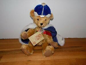 King Ludwig II of Bavaria Bear 240 of 500
