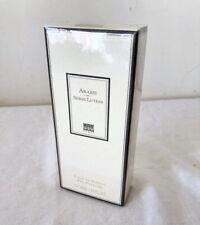 Serge Lutens Arabie fdp 50 ml. (Palais Royal) sealed