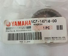 GENUINE YAMAHA 5C7-14714-00 Muffler Gasket 2008-2013 Raider, XV19CSXR, XV19CXB