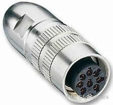 Interrupteurs IP68