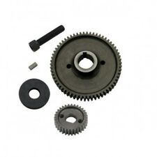 Outer cam drive gear kit - S&s cycle 33-4276