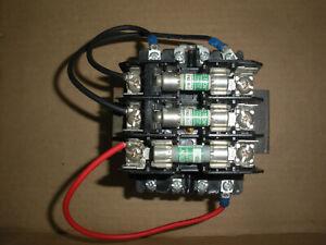 Square D 9070TF150D1 transformer 150VA 240/480x120 fused pri/sec tested
