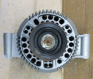 REMAN ALTERNATOR 7750 FITS *SEE FITMENT CHART* *NO CORE CHARGE*
