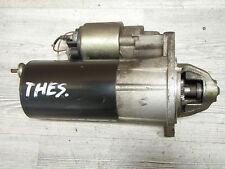 Lancia Thesis Anlasser Starter BOSCH 001108159