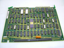 HP 03562-66504 local oscillator for 3562A fully tested
