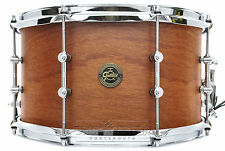 Gretsch Gold Series Swamp Dawg Snare Drum 14x8 Blowout Deal!