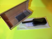 SPECIAL ORDER without Labels - Secret Weapon Pinpointer Metal Detector w/ Light