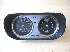 Tacho Kombiinstrument Tachometer Ford Capri Escort MK1