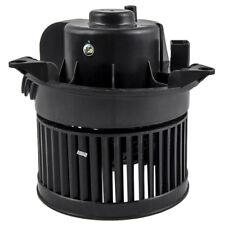 Heater Blower for Ford MK3 Mondeo MK 3 kombi BWY 1.8 2.0 2.2 2.5 3.0 155MM 12V
