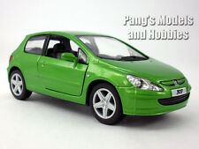 Peugeot 1:32 Scale Diecast & Toy Cars | eBay