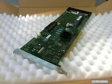HP COMPAQ SMART ARRAY 641 Controller, 291966-B21, 305414-001, Neuw.