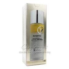 NEOGENCE Skin Warming Up Essential Treatment 120ml