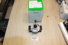 Schneider Electric Joystick Controller XD2GA 143430000