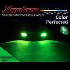 Xentec 35W Xenon Lights HID Kit for Mitsubishi Diamante Lancer Galant Mirage RVR