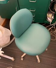 Pelton And Crane Dr Chair