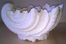Porcelain/China Decorative White Coalport Porcelain & China
