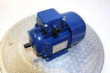 Dutchi 3 ~Motor DMA1 56 G2  2755rpm 0,12kW