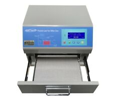 Precision Lead Free Reflow Oven  (AS-5010)