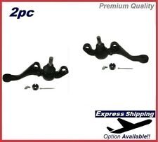 Premium Ball Joint SET Front Lower For DODGE PLYMOUTH Kit K781 K783