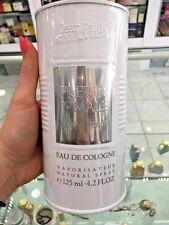 FLEUR DU MALE LA COLOGNE EDC NATURAL SPRAY 125 ML BY JEAN PAUL GAULTIER