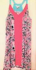Gown womens size 4X (26W-28W) new 95% rayon 5% spandex Secret Treasures