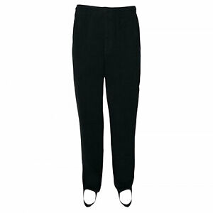 Redington IO Fleece Pant For Waders Fly Fishing Cold Weather Fast Wicking / Dry