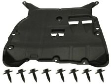 Volvo S60 V70 XC70 S80 1998-2009 Under Engine Cover + CLIPS