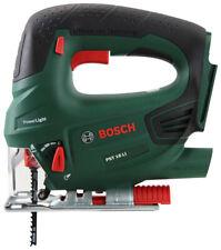 Bosch PST 18 Li Professional Akku-Stichsäge Solo 0603011002