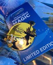 Typhoon Lagoon Moonlight Magic 2017 DVC Donald Duck Pin Limited Edition 1500