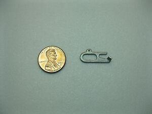 Zebco/Quantum,reel repair parts,New Kick lever. Fits:EX500,PRO2C,PRO3C,QG3000