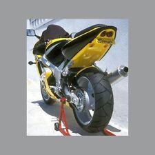 Passage de roue Ermax GSXR 750 00/03 ET 600 01/03 ET 1000 01/02 + TROUS Brut